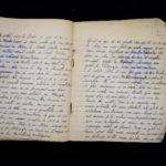 Jurnalul de razboi al lui Ioan Tanasescu, item 65