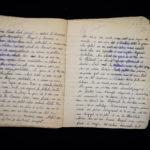Jurnalul de razboi al lui Ioan Tanasescu, item 67