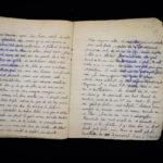 Jurnalul de razboi al lui Ioan Tanasescu, item 68
