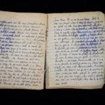 Jurnalul de razboi al lui Ioan Tanasescu, item 69