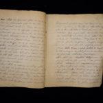Jurnalul de razboi al lui Ioan Tanasescu, item 71