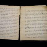 Jurnalul de razboi al lui Ioan Tanasescu, item 4