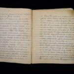Jurnalul de razboi al lui Ioan Tanasescu, item 5
