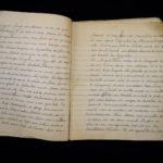 Jurnalul de razboi al lui Ioan Tanasescu, item 6
