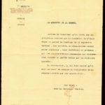 Documenten van Pierre Louis Winnelinckx