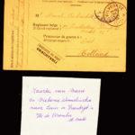 Documenten van Pierre Louis Winnelinckx, item 35