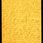Documenten van Pierre Louis Winnelinckx, item 42