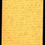 Documenten van Pierre Louis Winnelinckx, item 44