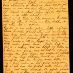 Documenten van Pierre Louis Winnelinckx, item 46