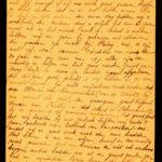 Documenten van Pierre Louis Winnelinckx, item 48