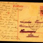 Documenten van Pierre Louis Winnelinckx, item 53