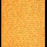 Documenten van Pierre Louis Winnelinckx, item 59