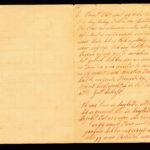 Documenten van Pierre Louis Winnelinckx, item 73