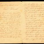 Documenten van Pierre Louis Winnelinckx, item 76