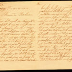 Documenten van Pierre Louis Winnelinckx, item 78