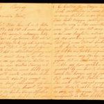 Documenten van Pierre Louis Winnelinckx, item 80