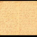 Documenten van Pierre Louis Winnelinckx, item 81