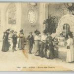 Collectie prentkaarten van Pierre Louis Winnelinckx, item 7