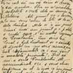 Familia Cazana - povestiri despre razboi, item 2
