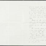 Pakketje brieven en postkaarten van 1915, item 48