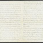 Pakketje brieven en postkaarten van 1915, item 83