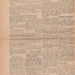 Ziarul Libertatea, anul XIII, nr.35, 17-30 iulie 1914, Orăştie