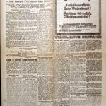 Ziarul