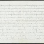 Pakketje brieven en postkaarten van 1916, item 17