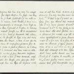 Pakketje brieven en postkaarten van 1916, item 25