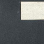 Pakketje brieven en postkaarten van 1916, item 59