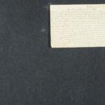 Pakketje brieven en postkaarten van 1916, item 88