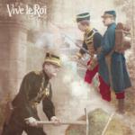 Joseph Ingelaere - prentbriefkaarten-oorlogsrelaas