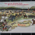 Die Feldzüge des k.u.k. Infanterieregiments 92, item 4