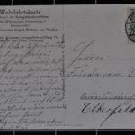 Die Feldzüge des k.u.k. Infanterieregiments 92, item 7