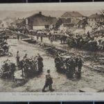 Die Feldzüge des k.u.k. Infanterieregiments 92, item 13