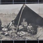 Die Feldzüge des k.u.k. Infanterieregiments 92