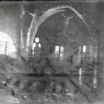 Kriegsfotos Walter Naumann - Negativalbum Nr. 3, Fotos Nr. 201-300, item 20