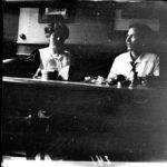Kriegsfotos Walter Naumann - Negativalbum Nr. 3, Fotos Nr. 201-300, item 43