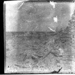 Kriegsfotos Walter Naumann - Negativalbum Nr. 3, Fotos Nr. 201-300, item 65