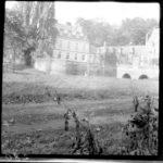 Kriegsfotos Walter Naumann - Negativalbum Nr. 3, Fotos Nr. 201-300, item 78