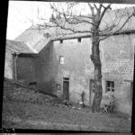 Kriegsfotos Walter Naumann - Negativalbum Nr. 3, Fotos Nr. 201-300, item 93