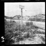 Rückzug aus Happencourt 06.11.1918