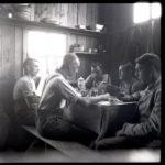 Kriegsfotos Walter Naumann - Negativalbum Nr. 2, Fotos 101 bis 200, item 2