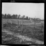 Kriegsfotos Walter Naumann - Negativalbum Nr. 2, Fotos 101 bis 200, item 20