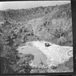 Kriegsfotos Walter Naumann - Negativalbum Nr. 2, Fotos 101 bis 200, item 24