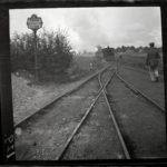 Kriegsfotos Walter Naumann - Negativalbum Nr. 2, Fotos 101 bis 200, item 26