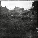 Kriegsfotos Walter Naumann - Negativalbum Nr. 2, Fotos 101 bis 200, item 75