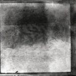 Kriegsfotos Walter Naumann - Negativalbum Nr. 2, Fotos 101 bis 200, item 91