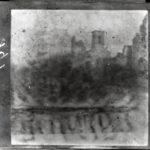 Kriegsfotos Walter Naumann - Negativalbum Nr. 2, Fotos 101 bis 200, item 96