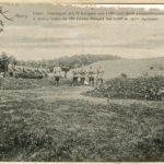 Jakob und Maria Baum aus Niederdollendorf, item 7